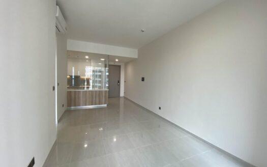 Q2 Thao Dien 2 bedroom apartment