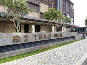 Q2 Thao Dien 6