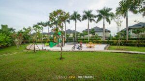 Saigon Villas Hill 26