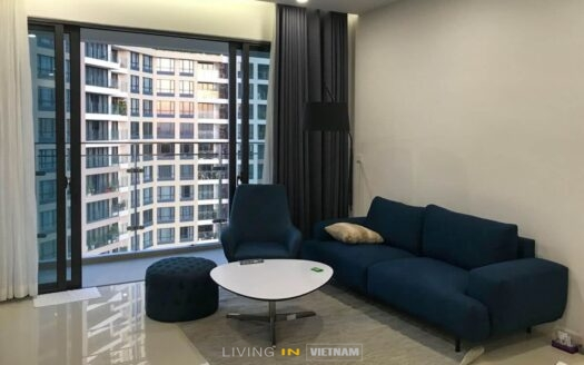 3 bedroom apartment Estella Heights